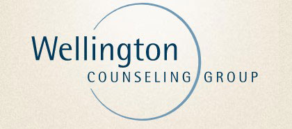 Wellington Counseling Group